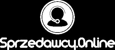 sprzedawcy-online-logo-v1-white